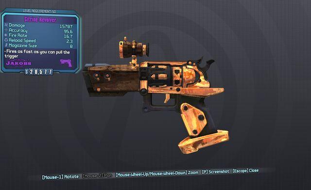 File:Citrine Revolver.jpg