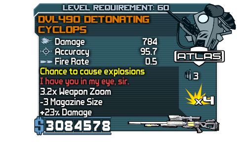 File:DVL490 Detonating Cyclops Zaph.png