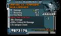 Thumbnail for version as of 16:40, November 30, 2010