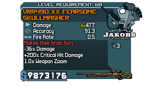 File:VRR490 XX Fearsome Skullmasher.png