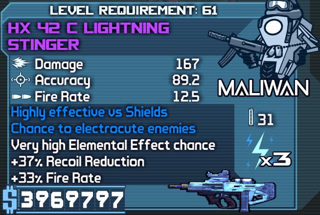 File:HX 42 C Lightning Stinger OBYC.png