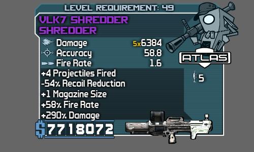 File:VLK7 Shredder Shredder.png