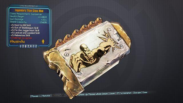 File:Legendary titan lvl63.jpg