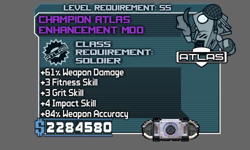 File:Champion Atlas Enhancement Mod.png