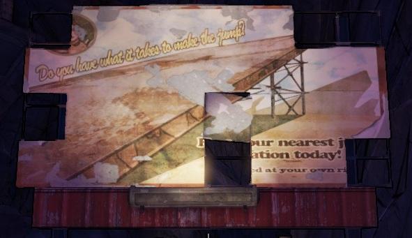 File:Fry torgue billboard.jpg