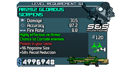 File:AR29.2 Glorious Serpens1.png