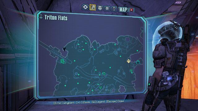 File:BLTPS-COV-TRITON-2M.jpg