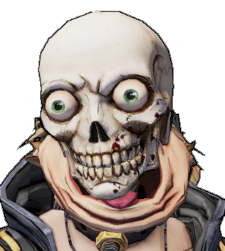 File:BL2-Gaige-Head-A Bone to Pick.png