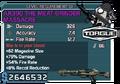 AR390 The Meat Grinder Massacre.png