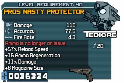 File:PRO5 Nasty Protector.jpg