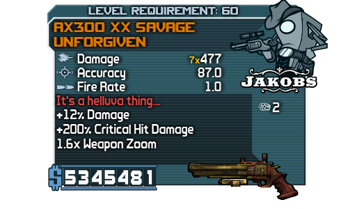 File:AX300 XX Savage Unforgiven Zaph.png