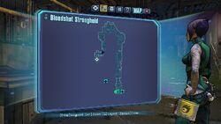 Borderlands2 bloodshotstrong echo 5 map