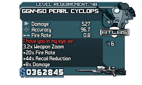 File:GGN450 Pearl Cyclops.png