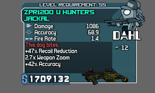 File:Fry ZPR1200 U Hunter's Jackal.png