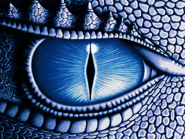 File:Dragon Eye Wallpaper h1a00.jpg