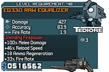 File:EQ330 Raw Equalizer.jpg