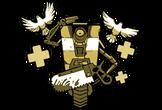 FragtrapMode-MedBot