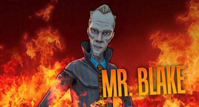 File:Mr. Blake.jpg