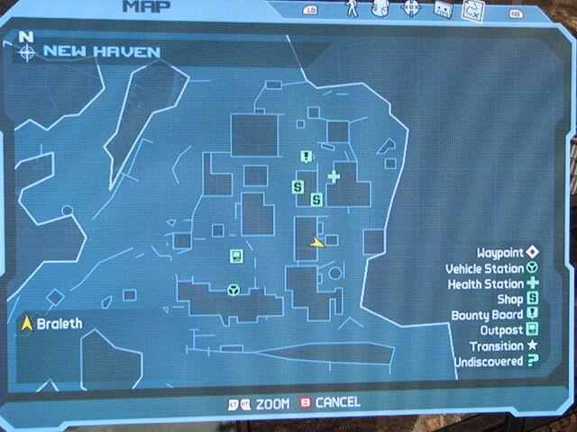File:New Haven Map Location of Repair Kit.jpg