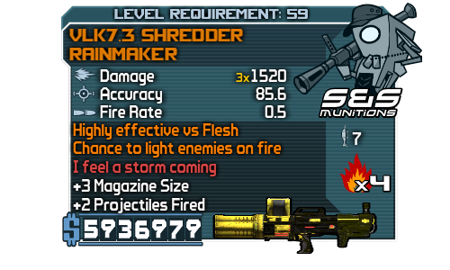 File:VLK7.3 Shredder Rainmaker.png