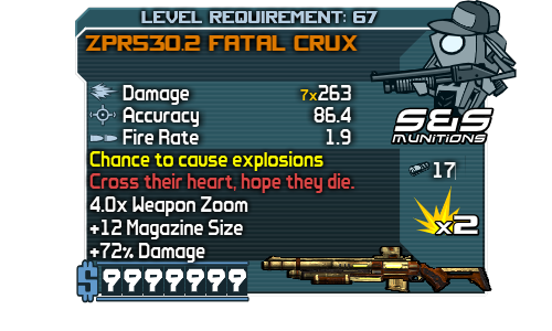 File:ZPR530.2 Fatal Crux.png