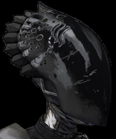 File:BL2-Zer0-Head-Vault Veteran-Arachn1d.png