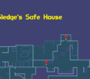 Sledge's Safe House