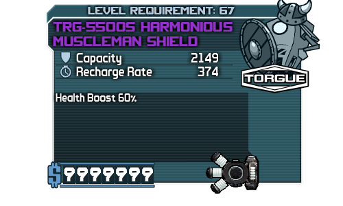 File:TRG-550OS Harmonious Muscleman Shield.png