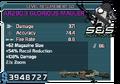 AR290 3 Glorious Mauler.png