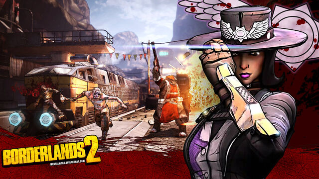File:Borderlands 2 wallpaper lynchwood by mentalmars-d5bk6nm.jpg