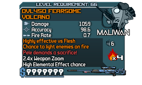 File:DVL450 Fearsome Volcano (2).png