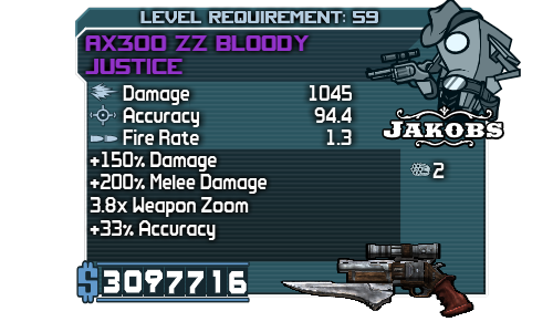 File:Fry AX300 ZZ Bloody Justice.png