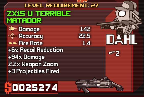 File:ZX15 U Terrible Matador.jpg