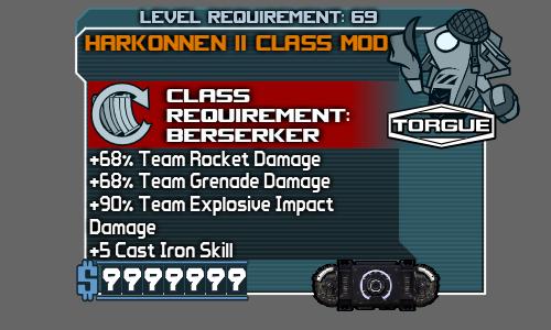 File:Harkonnen II Class Mod.png