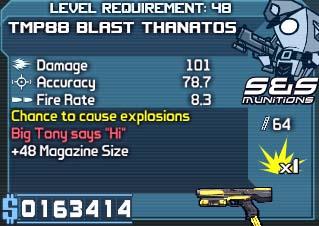 File:Tmp 88 blast.jpg
