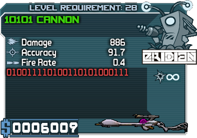 File:10101 cannon.png