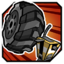 Bltps-achievement-claptastic-wheely fast