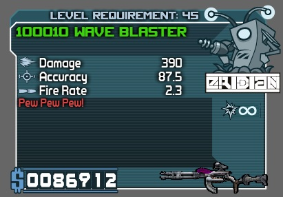 File:Waveblaster 100010.png