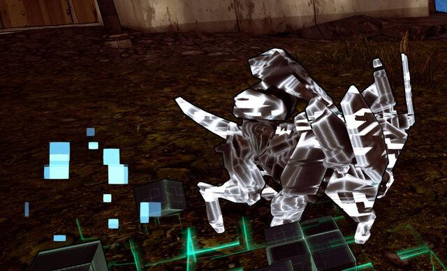 File:Bltps claptastic enemy recursive glitch.jpg