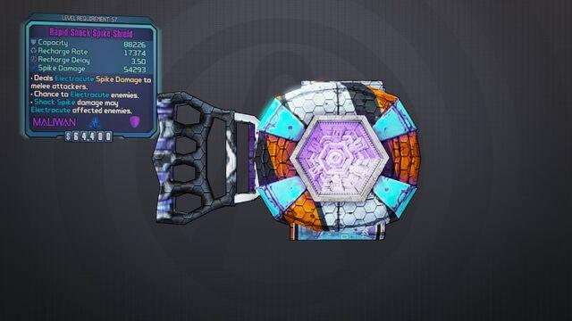 File:L57 Rapid Shock Spike Shield.jpg
