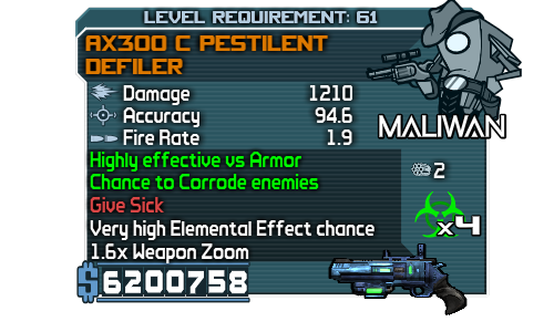 File:AX300 C Pestilent Defiler Zaph.png