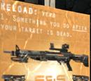 S&S Munitions