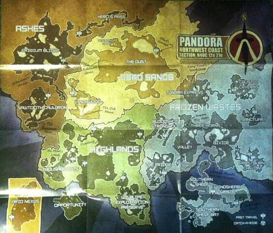 File:Borderlands 2 World Map.jpg