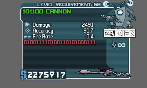 File:Cannon (lv68 bodyX).png