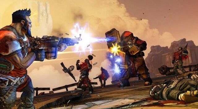 File:Borderlands2screen5.jpg