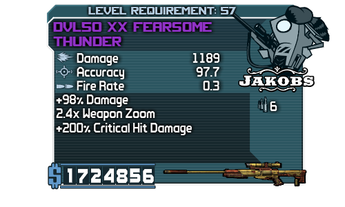 File:DVL50 XX Fearsome Thunder.png