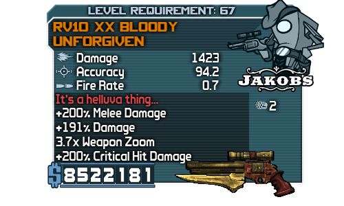 File:Fugu RV10 XX Bloody Unforgiven.png