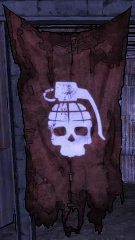 File:Skull 1.jpg