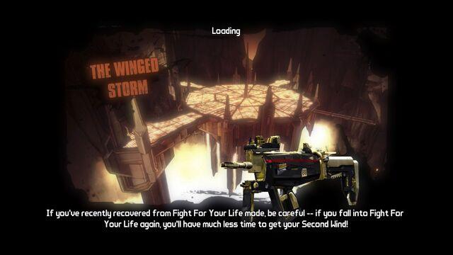 File:Wingedstorm.jpg