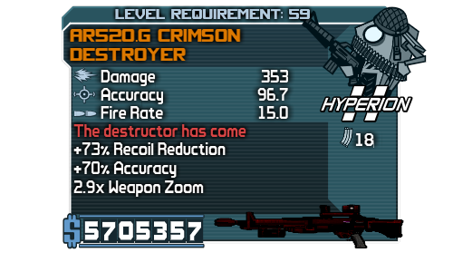 File:AR520.G Crimson Destroyer Zaph.png